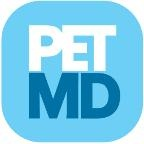 petMD Survey Reveals 90 percent of Dog Owners Do Not Understand Proper Pet Nutrition