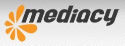 Mediacy Inc. Launches Pet Division