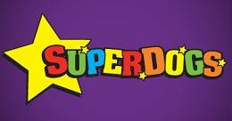 The President's Choice SuperDogs Show Revamps Website and Introduces New Production