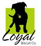 The Loyal Biscuit Expands Services