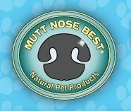 Maine Couple Launches Natural Pet Product Line
