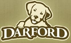 Darford Reports Revenues