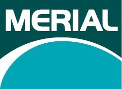 Merial Wins Patent Battle