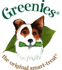 Greenies Begins Photo Contest Today