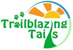 Trailblazing Tails Introduces Los Angeles' First Dog Running Club