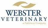 Webster Veterinary acquires American Veterinary Supply Corporation