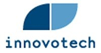 Innovotech to Introduce New Test at International Veterinary Conference