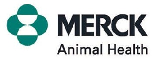 Merck Appoints New President of Merck Animal Health