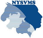 New York State Veterinary Medical Society to present its first Star Legislator Award to Assemblyman