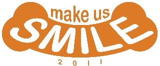 Nylabone Launches Pet 'Make Us Smile' Facebook Contest