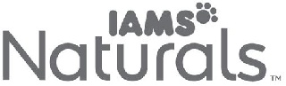 IAMS Launches Two New Commercials for New Holistic Natural Recipes