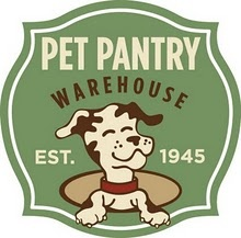 Pet Pantry Warehouse Earns 2011 Retailer of the Year Award from Pet Product News