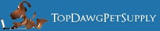 TopDawg Pet Supply Partners With E-Commerce Company