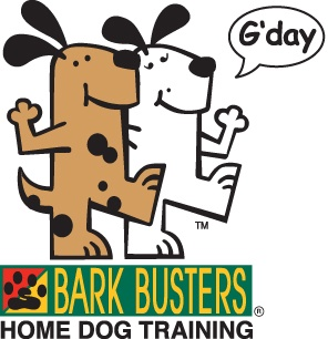 New Survey Conducted by Bark Busters Reveals Surprising Results