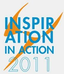 "Heska Announces Annual ""Inspiration In Action"" Contest"