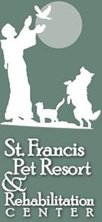 "St. Francis Pet Resort to Upgrade Their Doggy Run With ""Ultimate K9 Turf"""