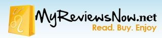 MyReviewsNow Shop At Home Announces Pet Product and Medication Reviews