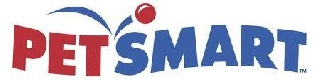 PetSmart Sends Speakers to 8th Annual Goldman Sachs Global Retailing Conference