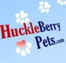 HuckleBerry Pets Crowned 2011 'Official Small Business of NASCAR(R), Courtesy of Office Depot' Today at Atlanta Motor Speedway