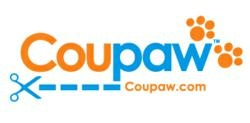 Coupaw.com Launches as Part of the FamilyPet Network