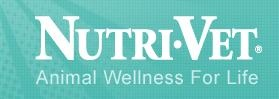 Canadian Private Equity Firm Purchases Nutri-Vet