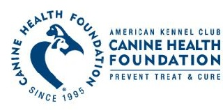 AKC Canine Health Funds 9/11 Search-and-Rescue Dogs Research