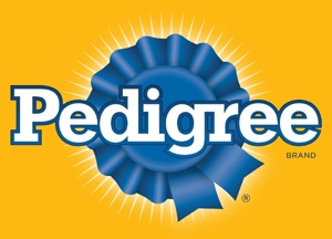 "Pedigree, Walmart Team Up for ""Scan a Code, Help a Dog"""