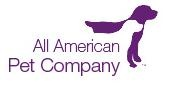 All American Pet Company Expands Reach
