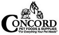 A Small Family Run Pet Store Chain Presents Some Big Competition