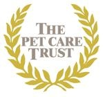 Pet Industry Businesses and Organizations Unite to Help Promote Proper Pet Care to Today's Youth