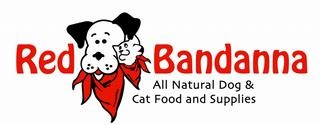 Pet Product News International Honors Red Bandanna Pet Food with the Outstanding Adoption and Rescue Support Award 	 Pet Product News International Honors Red Bandanna Pet Food with the Outstanding Adoption and Rescue Support Award
