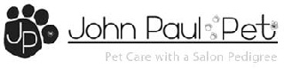 John Paul Pet Wants LA's Homeless Pets to have a Clean, Fresh Start