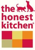 The Honest Kitchen Receives Equity Investment to Support Continued Growth