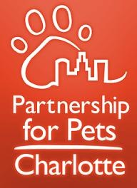 Grant Allows for the Creation of Partnership for Pets Coalition