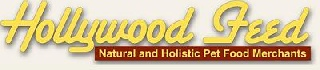 Hollywood Feed Takes Over All About Pets 	 Hollywood Feed Takes Over All About Pets