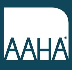 AVMA, AAHA Partner For Preventive Pet Health Care