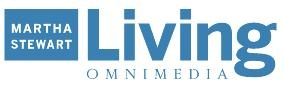Martha Stewart Living Omnimedia, Inc. Names Jeanne Meyer Senior Vice President, Communications