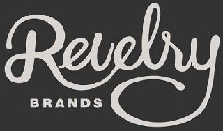 Revelry Brands Acquires A Stake in Only Natural Pet Store