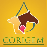 "Monty Roberts the ""Horse Whisperer"" Announces Launch of the Corigem Animals Website and Online Store"