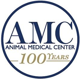 The Animal Medical Center in NYC Unveils New Hybrid Operating Suite