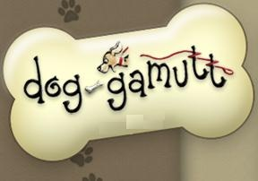 O2 Media Announces Dog-Gamutt to Appear on Morning TV Show 'The Balancing Act' on Lifetime
