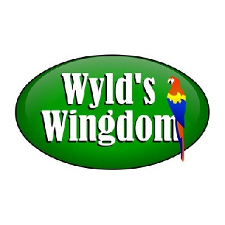 Wyld's Wingdom to Exhibit at H.H. Backer's Pet Industry Christmas Trade Show