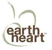 Earth Heart, Inc., teams with Pawmark as distribution partner for trainers and exhibitors