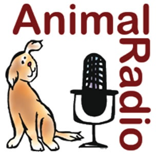 """Animal Radio """"Most-listened-to"""" Pet-Talk Syndicated Show"""