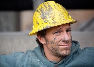 Novartis Animal Health and TV Host Mike Rowe Honor Guardian Angels for Soldier's Pet