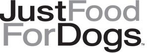 Just Food For Dogs announces Staff Veterinarian and Professor of Canine Clinical Nutrition