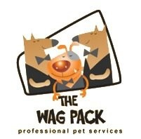 The Wag Pack Named Best Pet Care Company in the Country