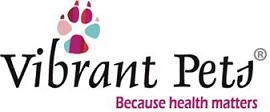 Vibrant Pets Announces Over 10 Percent Content Increase in Pet Supplement Products