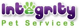 Integrity Pet Service Acquires Two Businesses