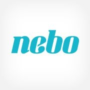 Nebo Agency Partners With PAWS Atlanta to Host First Annual Digital Dog Adoption Drive